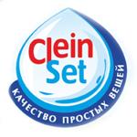 Clein Set