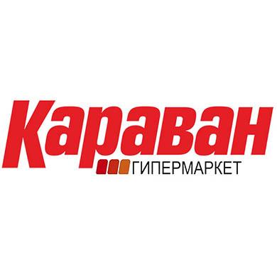 Караван Гипермаркет