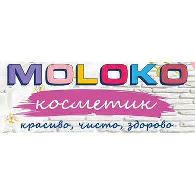 MOLOKO Косметик