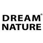 Dream Nature ( средства личной гигиены)