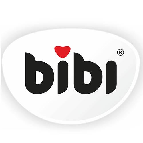 BiBi (женская гигиена)