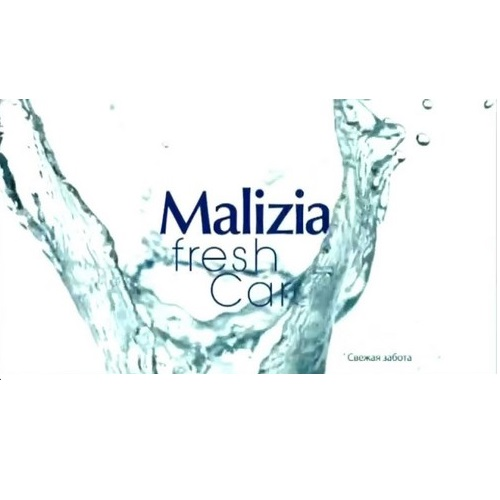 MALIZIA fresh Care