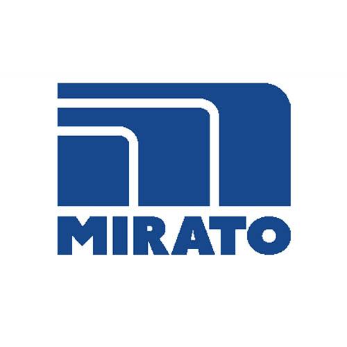 MIRATO (Intesa Malizia Figaro MiLMil Nidra)