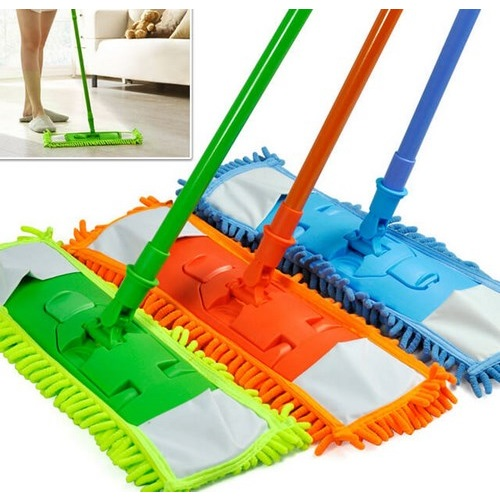 Для мытья полов